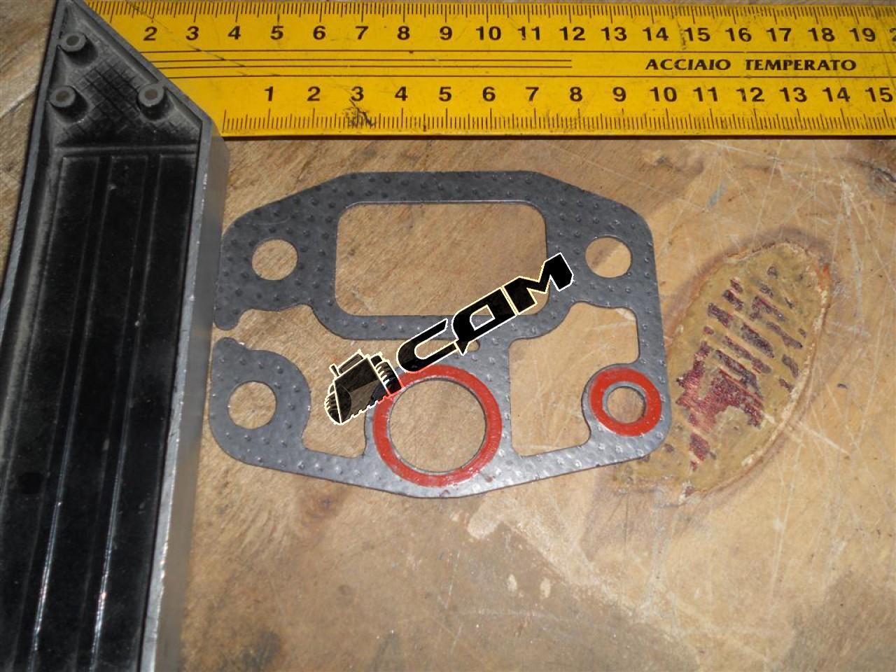 Прокладка впускного коллектора (компл. 6 шт.) CDM843 12190460
